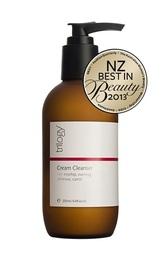 Trilogy Cream Cleanser (200ml)