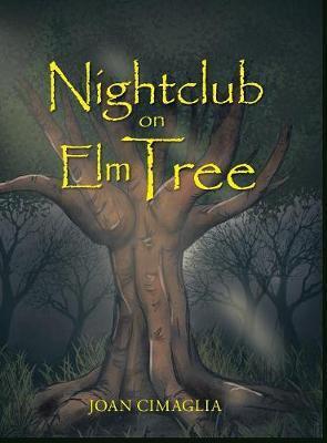 Nightclub on Elm Tree by Joan Cimaglia