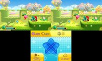 Kirby: Triple Deluxe (Selects) for 3DS image