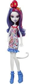 Monster High: Sweet Treats - Catrine Demew Doll