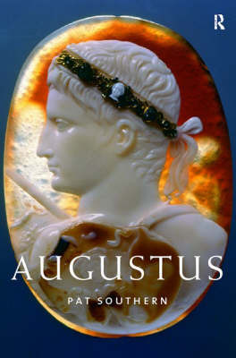 Augustus by Patricia Southern image