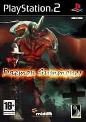 Daemon Summoner for PlayStation 2