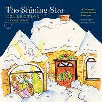 The Shining Star Collection by Karen F Skirten