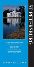 St Petersburg Guide image
