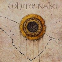 1987 by Whitesnake image