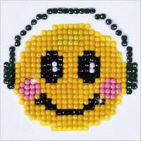 Diamond Dotz: Facet Art Kit - Smiling Groove