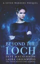 Beyond the Loch by Skye Mackinnon image