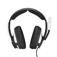 EPOS Sennheiser GSP 301 Gaming Headset for