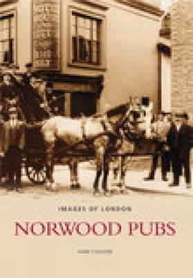 Norwood Pubs by John Coulter image
