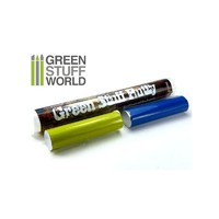 Green Stuff World : Green Stuff Bar 100g