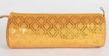 Aya Moroccan - Geometrics Pencil Case