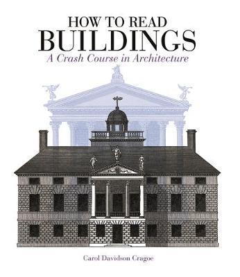 How to Read Buildings by Carol Davidson Cragoe image