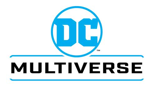 "DC Multiverse: Green Lantern (JLA) - 7"" Action Figure image"