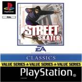 Street Skater (Classic) for