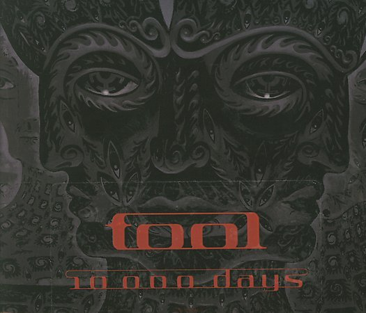 Aenima | Tool at Mighty Ape Australia