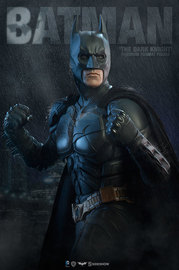 Batman: 'The Dark Knight' Premium Format Figure