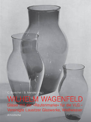 Wilhelm Wagenfeld image