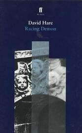 Racing Demon by David Hare