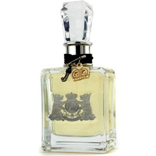 Juicy Couture - Eau De Perfume for Her (100ml, EDP) image