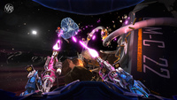 Space Junkies VR for PS4 image