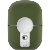 Arlo Pro & Pro 2 Skins - Green & Camouflage (Set of 3)