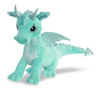 Aurora: Sparkle Tales - Willow Dragon (30cm)