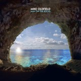 Man On The Rocks (Super Deluxe Edition) by Mike Oldfield