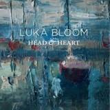 Head & Heart by Luka Bloom