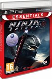 Ninja Gaiden Sigma 2 (PS3 Essentials) for PS3