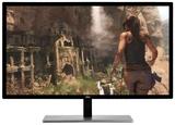 "28"" AOC 4K FreeSync Gaming Monitor"