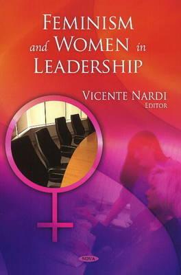 Feminism & Women in Leadership