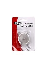 Stainless Steel Mesh Tea Ball - 4.5cm