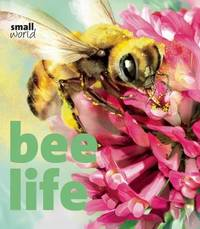 Bee Life by Lynette Evans
