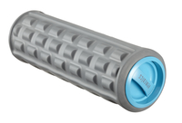 Homedics Gladiator Foam Sports Roller
