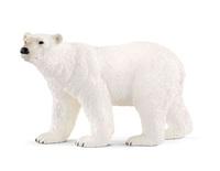 Schleich: Polar Bear