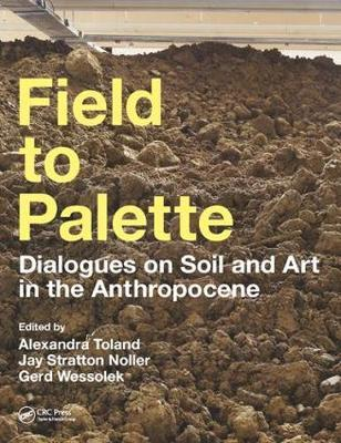 Field to Palette image