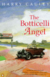 The Botticelli Angel by Harry Cauley