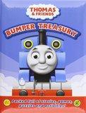 Thomas & Friends - Bumper Treasury