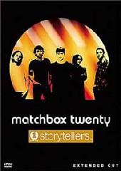 Matchbox 20 - VH1 Story Tellers