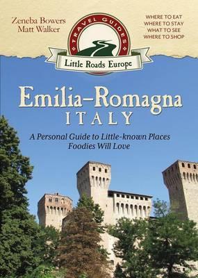 Emilia-Romagna, Italy image