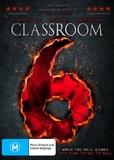 Classroom 6 on DVD
