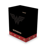 """DC Comics: Wonder Woman - 11"""" Collectors Figure"""