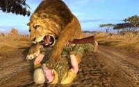 Cabela's Dangerous Adventures for PS3 image