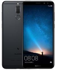 Huawei Nova 2i 64GB Smartphone