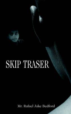 Skip Traser by Rafael Jake Bedford image