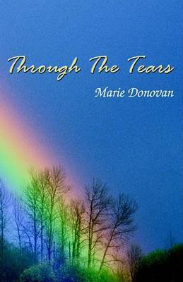 Through the Tears by Marie Donovan image