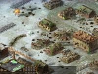 Etherlords Anthology for PC image
