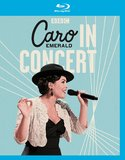 Caro Emerald - In Concert on Blu-ray