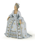 Papo - Marie Antoinette