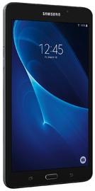 """Samsung Galaxy Tab A6 7.0"""" (WiFi) image"""
